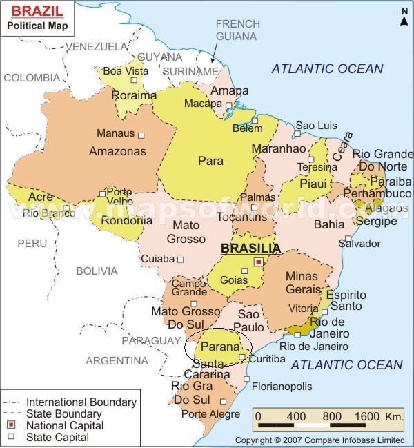 map-brazil