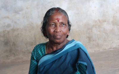 After seeking help in vain from Hindu temple and then Muslim masjid, woman with diabetes experiences supernatural healing from Jesus Christ; tumor disappears; paralyses healed…and MORE