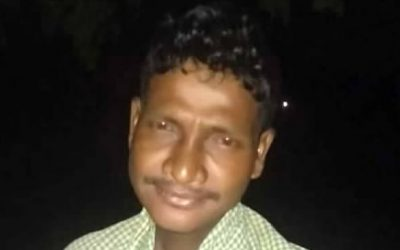 INDIA: Demon-possessed man who was blind and feverish healed in Jesus' name