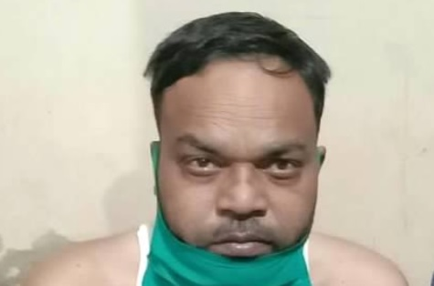 INDIA: Punjabi man diagnosed with COVID-19 with symptoms miraculously healed by Jesus