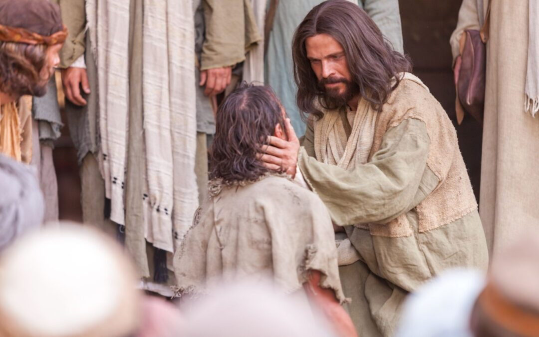 """What did Jesus mean by """"This kind can come out only by prayer"""" (Mark 9:29)?"""