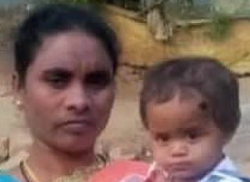 Six-month-old infant loses consciousness at midnight…his parents didn't know what to do…